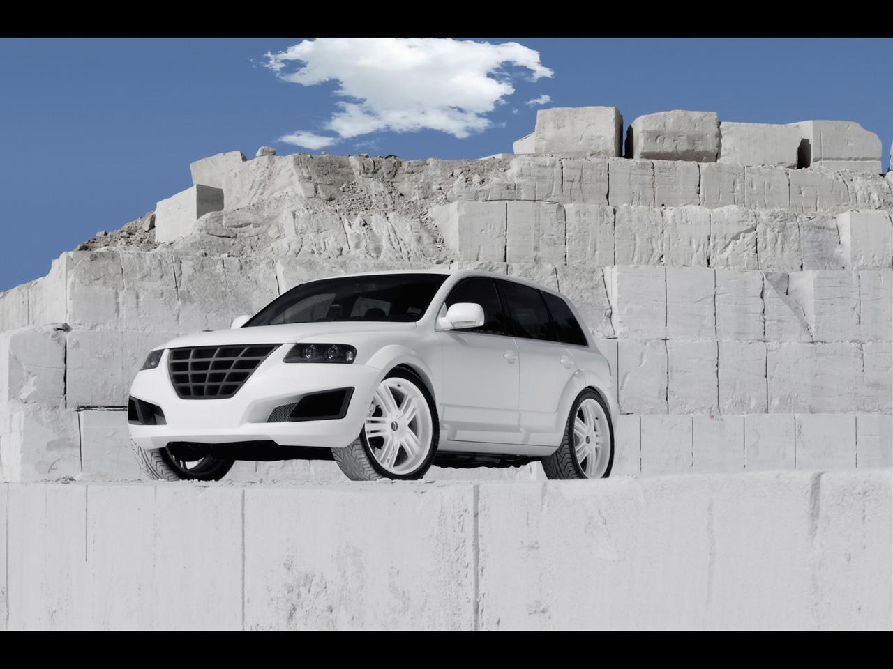 http://2.bp.blogspot.com/-aH7ONmL1UQ0/TbxuRSTSMaI/AAAAAAAABzo/rYB6TdS-v0o/s1600/2008-parotech-sony-volkswagen-touareg-p24.jpg