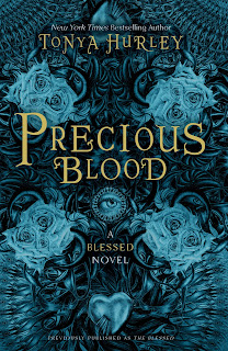 https://www.goodreads.com/book/show/16280666-precious-blood?from_search=true&search_version=service