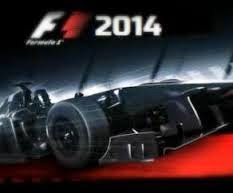 Game F1 2014