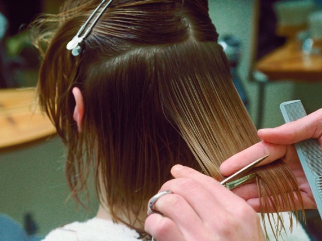 Hair Extensions Care And Treatment Hair Natural Treatment