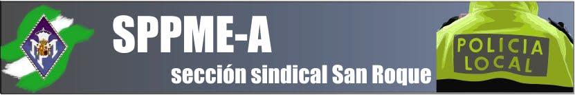Sección Sindical