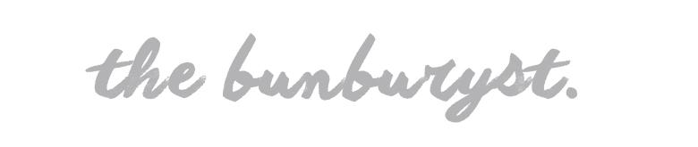 the BUNBURYST