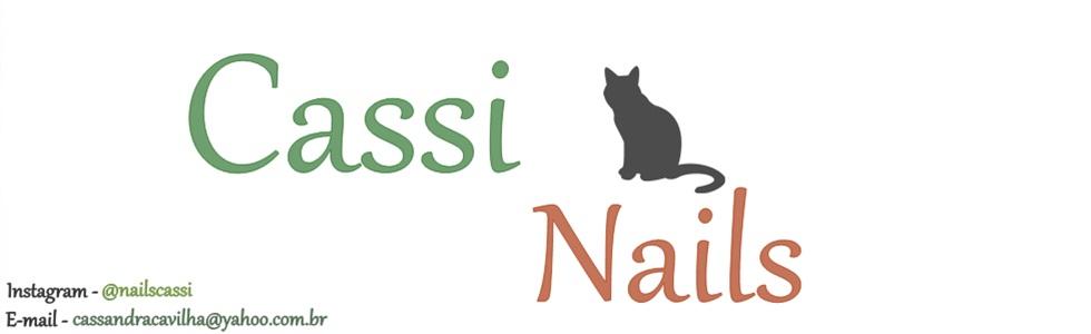 Cassi Nails