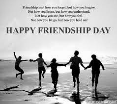 friendship day 2014 images