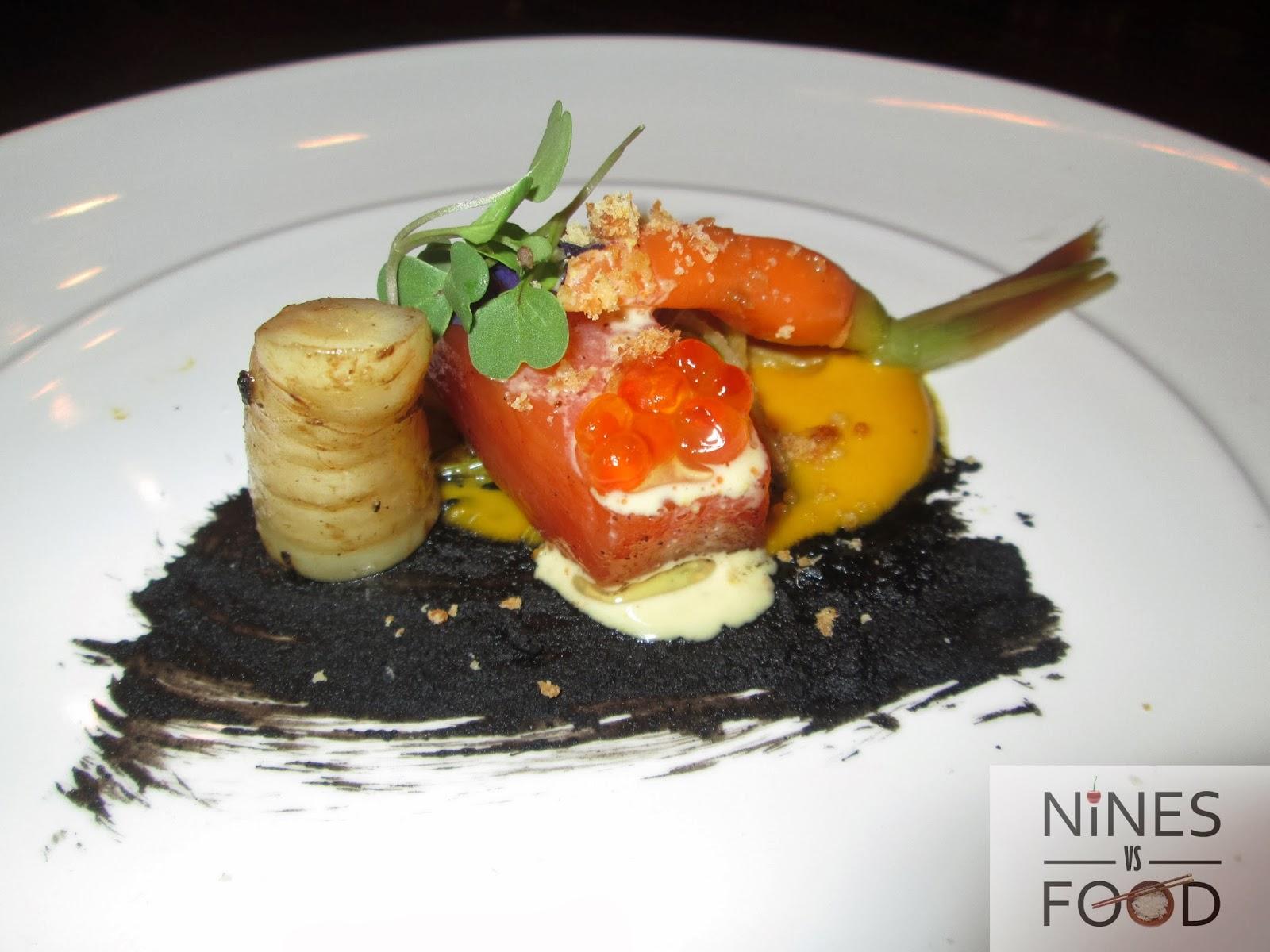 Nines vs. Food - Olive Tree Kitchen and Bar-15.jpg
