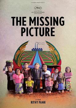 Ver Película The Missing Picture Online Gratis (2014)