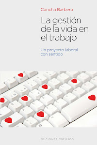 Mi nuevo libro! En libreras