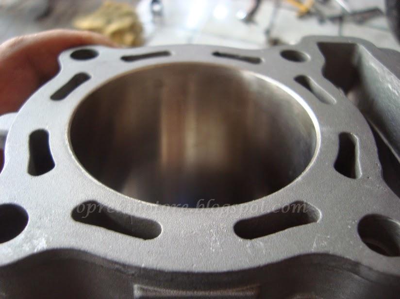 2 Cara Rumus Menghitung Kapasitas Mesin Motor part 2 ...