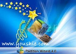 Partition Magic Windows 7 Seven