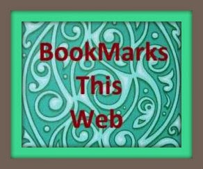Bookmarks This Web