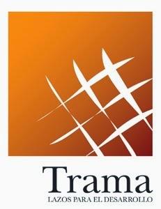 Asociación Civil Trama - Argentina
