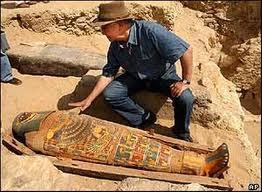Hình Ảnh Diễn Viên Phim Xác Ướp Ai Cập - The Mummy