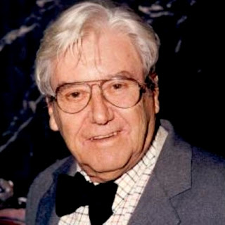 Roberto Matta. Biografia