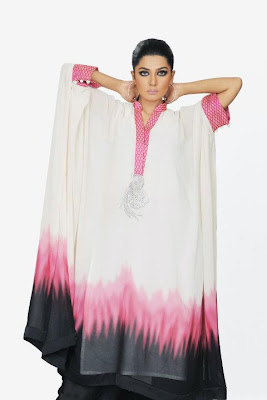 Pakistani Designers Dresses 2011 Collection