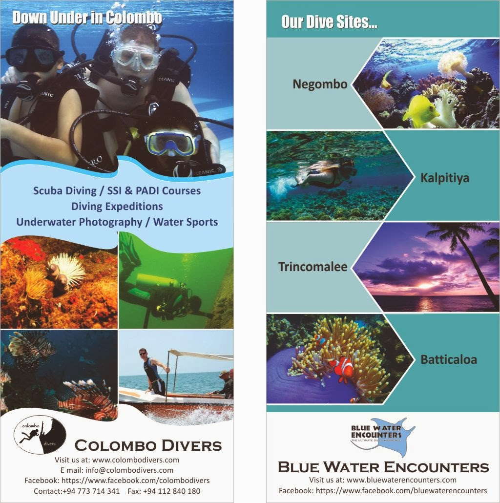 www.colombodivers.com