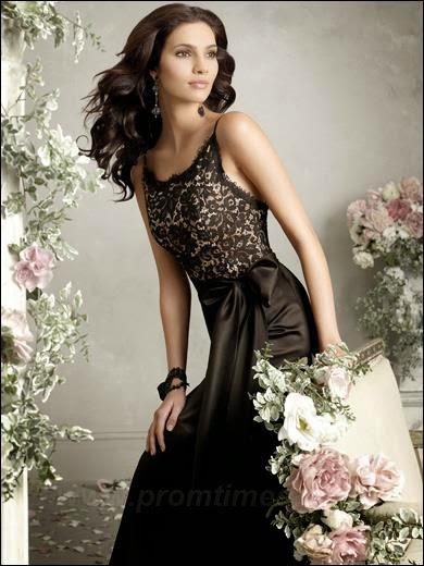 bridal dresses, bridesmaid dresses, celebrity dresses, cheap wedding dresses, Cocktail dresses, dresses, promtimes, promtimesreview, evening dresses, LBD, mermaid dresses, prom dresses, wedding dresses online, mother of bride dresses, mother of bride shoes, bridal dresses, bridesmaid dresses, celebrity dresses,beauty , fashion,beauty and fashion,beauty blog, fashion blog , indian beauty blog,indian fashion blog, beauty and fashion blog, indian beauty and fashion blog, indian bloggers, indian beauty bloggers, indian fashion bloggers,indian bloggers online, top 10 indian bloggers, top indian bloggers,top 10 fashion bloggers, indian bloggers on blogspot,home remedies, how to