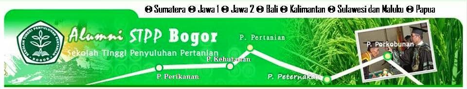 IA APP-STPP Bogor