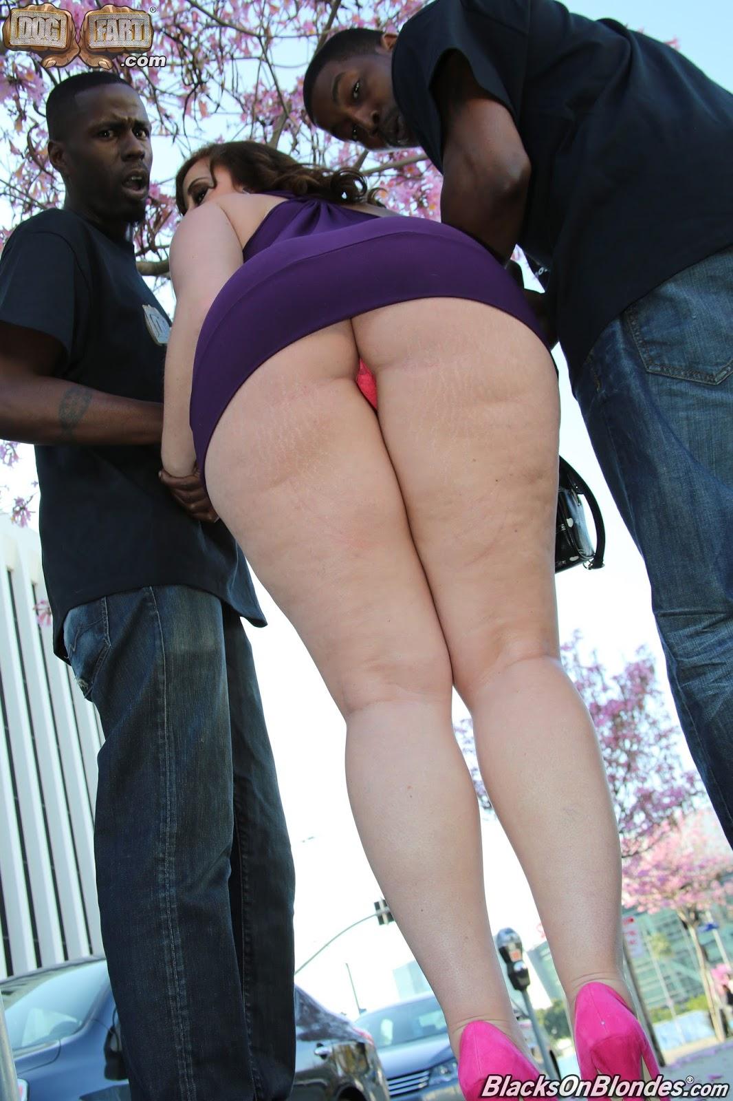 big ass free porn pic