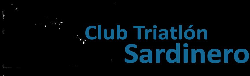Triatlón Sardinero