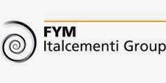 ITALCEMENTI GROUP_ FyM S.L.