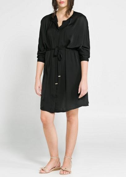 http://shop.mango.com/SE/p0/violeta/clothing/grosgrain-satin-dress/?id=23090090_02&n=1&s=prendas_violeta&ident=0__0_0_1389802889759&ts=1389802889759