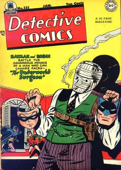 O Diário de Dick Grayson - Página 4 DICKGRAYSON0074A