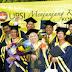 Kaedah Pembayaran Yuran Konvokesyen UPSI 2014