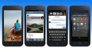 facebook home download beta