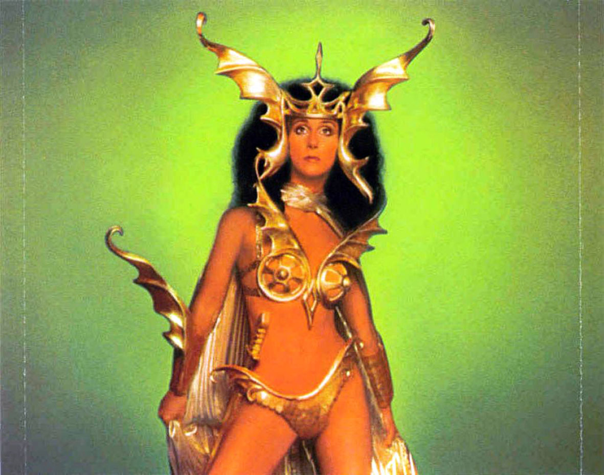 Cher+Gold+Battle+Bikini.jpg