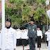 Peringati HUT Korpri ke-44, PNS Pemalang Ikrarkan Netral Dalam Pilkada
