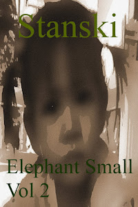 Elephant Small Vol 2