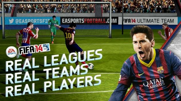 Fifa-14-android-apk-data-file-download-apk-data-obb-file-download