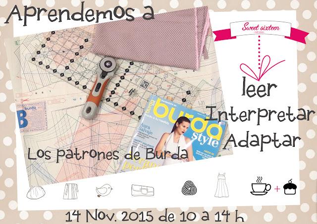 http://www.sweetsixteencraftstore.com/tienda-online/943-taller-para-leer-interpretar-y-adaptar-los-patrones-burda.html