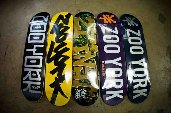 Graffiti art your name in graffiti on the skateboard your name in graffiti on the skateboard thecheapjerseys Gallery