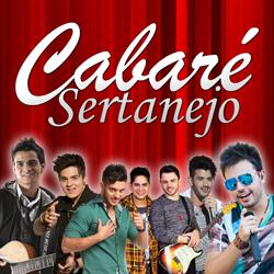 Cabar%C3%A9 Sertanejo 2013 Frente Cabaré Sertanejo 2013