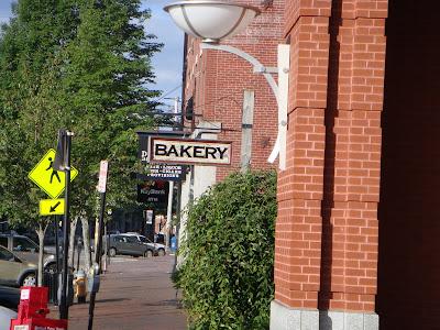 Standard Baking Co., Portland, Maine
