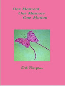 The Om Poetry Book