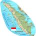 Profil Singkat 33 Provinsi di Indonesia