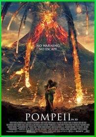 Pompeii (Pompeya) 2013 | DVDRip Latino HD Mega