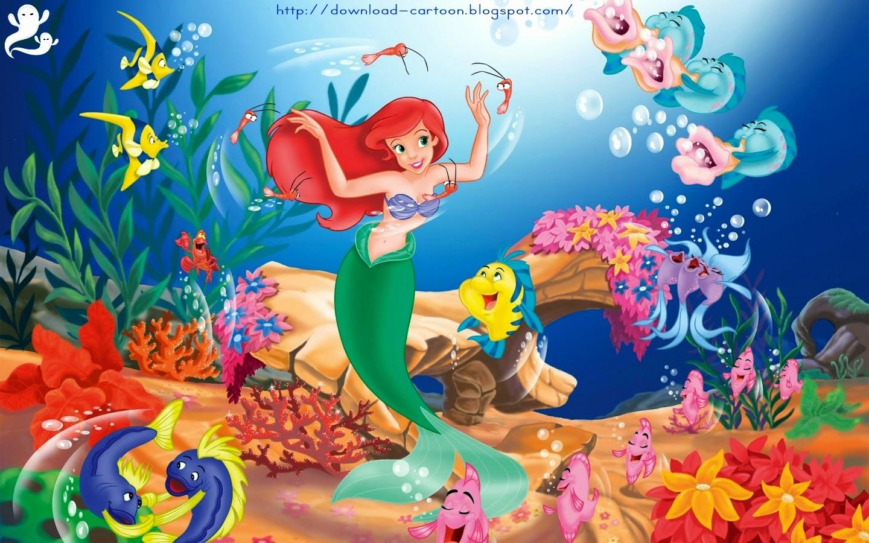 http://2.bp.blogspot.com/-aHcXIYKN2YI/TwGy8WJwdDI/AAAAAAAAAD8/CIE9nBx50Dk/s1600/Download-cartoon-wallpaper-of-Ariel-the-Mermaid-by-download-cartoon-blogspot.jpg