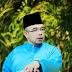 Biodata Mohd Asri Zainul Abidin a.k.a DR.MAZA