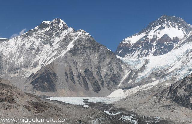 Frontera-Nepal-Tibet