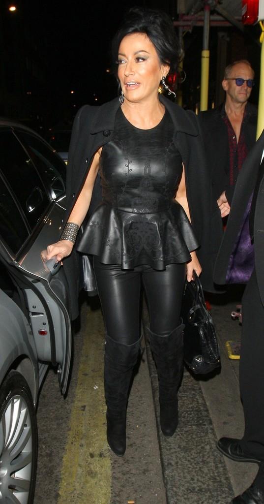 The Black Dog Clothing