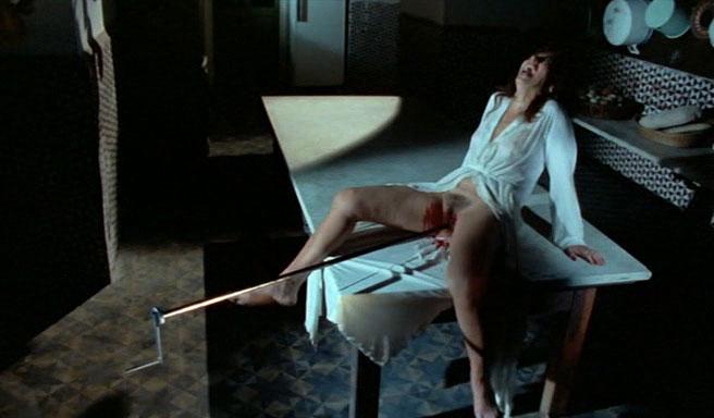 horror-s-elementami-erotiki