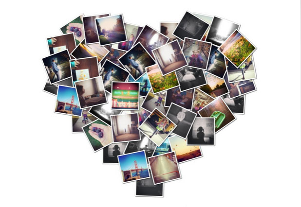 http://www.5minutesformom.com/101609/5-tips-to-taking-great-instagram-photos/