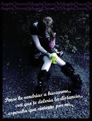 Imagenes+lindas+de+amor Imgenes de Amor con Frases...