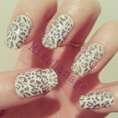crumpets-33-day-challenge-animals-manicure