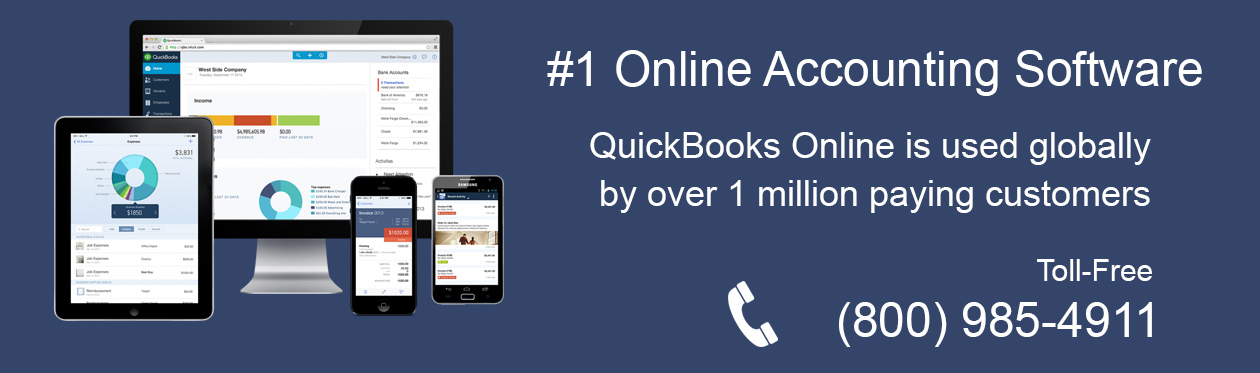 how to download and install quickbooks for free