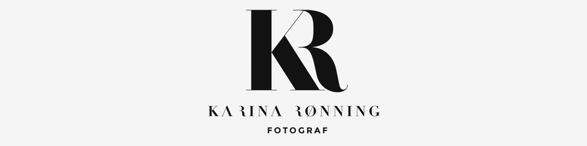 Karina Rønning