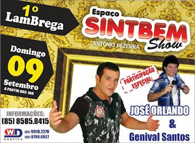 SINTBEM 09/09/12